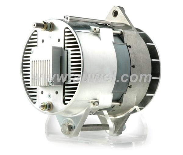 60081 Bmw 323i 325i 328i 525i M3 Z3 Alternator Bosch0120465031